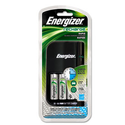 EVECH15MNCP4 | EVEREADY BATTERY