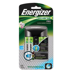 EVECHPROWB4 | EVEREADY BATTERY