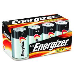 Energizer Holdings, Inc. | ENE E93FP-8