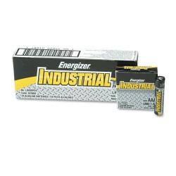 Energizer Holdings, Inc. | ENE EN92