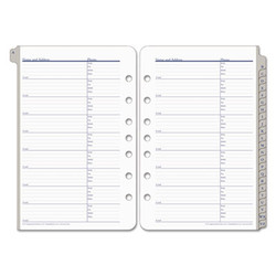 FDP27222 | FC ORGANIZATIONAL PRODUCTS, LLC