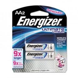 Energizer Holdings, Inc. | ENE L91BP2