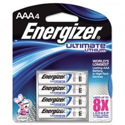 Energizer Holdings, Inc. | ENE L92BP4
