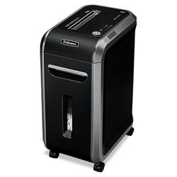 FEL3229901 | FELLOWES MANUFACTURING