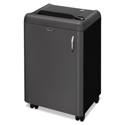 FEL3306301 | FELLOWES MANUFACTURING