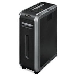 FEL3312501 | FELLOWES MANUFACTURING