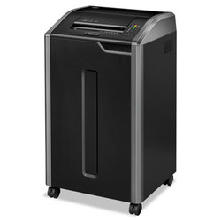 FEL38425 | FELLOWES MANUFACTURING