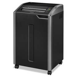FEL38480 | FELLOWES MANUFACTURING