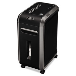FEL4609001 | FELLOWES MANUFACTURING