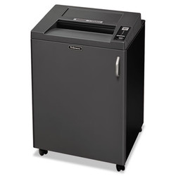 FEL4617801 | FELLOWES MANUFACTURING