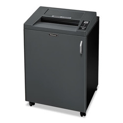 FEL4617901 | FELLOWES MANUFACTURING