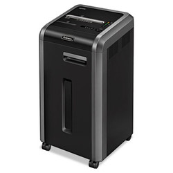 FEL4620001 | FELLOWES MANUFACTURING