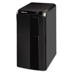 FEL4651501 | FELLOWES MANUFACTURING
