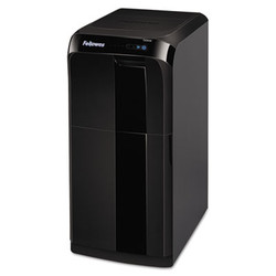 FEL4652001 | FELLOWES MANUFACTURING