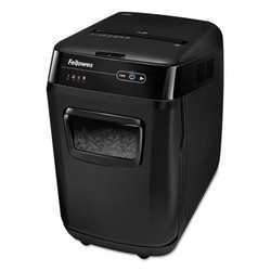 FEL4653501 | FELLOWES MANUFACTURING