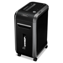 FEL4690001 | FELLOWES MANUFACTURING