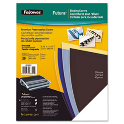 FEL5224901 | FELLOWES MANUFACTURING