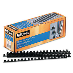 FEL52325 | FELLOWES MANUFACTURING