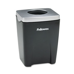 FEL8032801 | FELLOWES MANUFACTURING