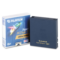 FUJ26300201 | FUJI PHOTO FILM USA, INC