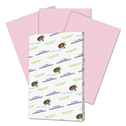HAM102285 | HAMMERMILL/HP EVERYDAY PAPERS