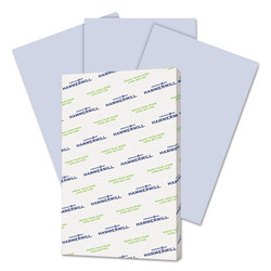 HAM103804 | HAMMERMILL/HP EVERYDAY PAPERS