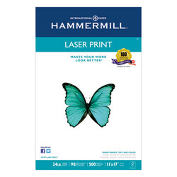 HAM104620 | HAMMERMILL/HP EVERYDAY PAPERS
