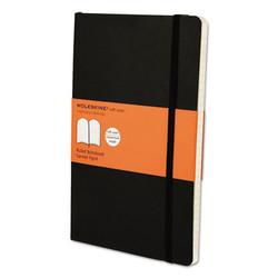 HBGMSL14 | HACHETTE BOOK GROUP
