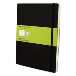 HBGMSX17 | HACHETTE BOOK GROUP