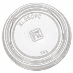 Fabri-Kal Corporation | FAB XL250PC