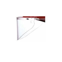 Fibre-Metal by Honeywell | FBR 4199CLBP