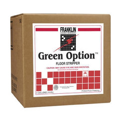 Franklin Cleaning Technology | FRK F330325