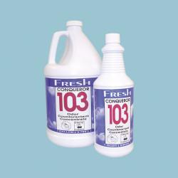 Fresh Products | FRS 1-WB-TU
