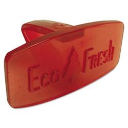 Fresh Products   FRS EBC72 MAN