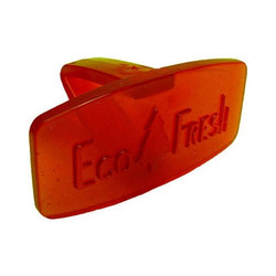 Fresh Products   FRS EBC72 SAP