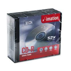 IMN17332 | IMATION