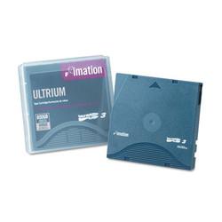 IMN17532 | IMATION