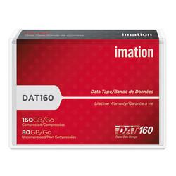 IMN26837 | IMATION