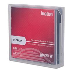 IMN29080 | IMATION