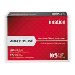 IMN40963 | IMATION