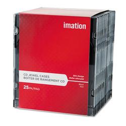 IMN41017 | IMATION