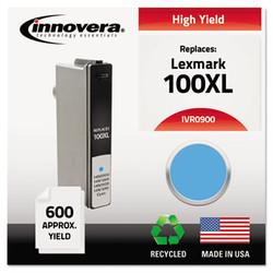 IVR0900 | INNOVERA