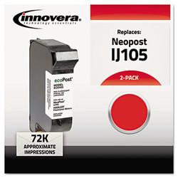 IVR105 | INNOVERA