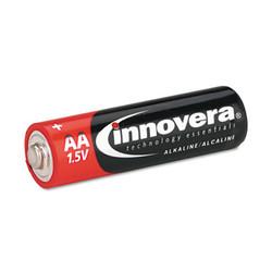 IVR11008 | INNOVERA