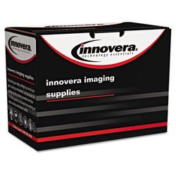 IVR128 | INNOVERA