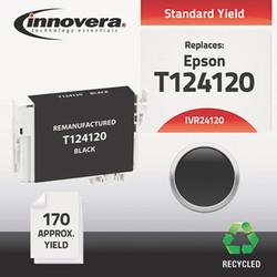IVR24120 | INNOVERA