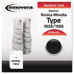 IVR36402A | INNOVERA