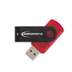 IVR37616 | INNOVERA