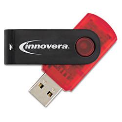 IVR37632 | INNOVERA