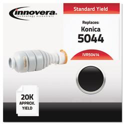 IVR50414 | INNOVERA